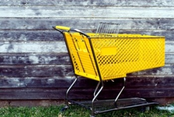 grocery-cart2.jpg