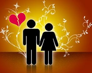couple-heartbreak.jpg