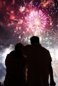 1035910_fireworks_baby.jpg