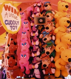 carnival-toys.jpg