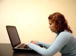 girl-laptop.jpg