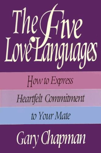 the-five-love-languages.jpg