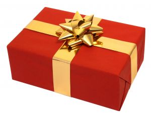 christmas gifts for a girl you just started dating Birthday gift for someone you just started dating posted: 1/7/2012 7:01:30 am well you set a precedent by getting her something for christmas, so you're kinda up against the wall now.
