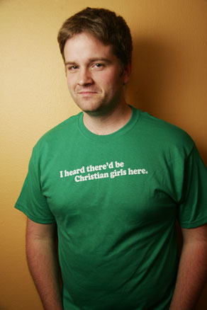 boyes christian girl personals Interested in dating or marrying a christian girl, but have no idea what they're looking for you do now.