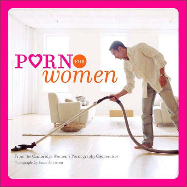 For Women!