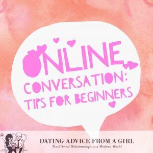 Dating phone conversation topics